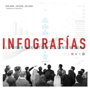 Infografías - El poder del storytelling visual ebook de Jason Lankow, Ross Crooks, Josh Ritchie,...