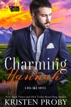 Charming Hannah ebook by