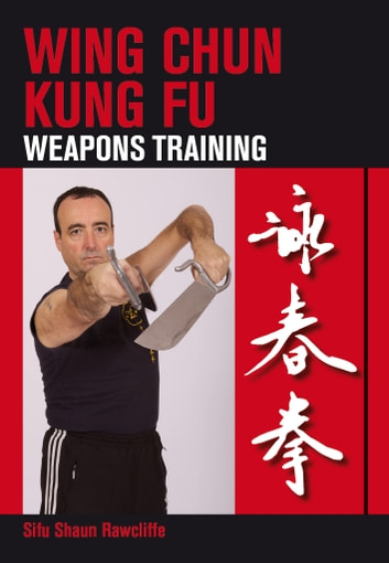 Ebook wing chun