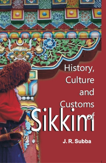 culture and cb The cumulative efforts of at least 50 people are represented in this volume, the third annual edition of the index of culture and.