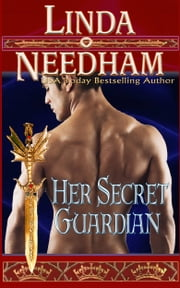 Her Secret Guardian ebook by Linda Needham