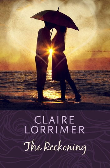 The Reckoning ebook by Claire Lorrimer