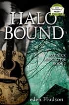 Halo Bound ebook by eden Hudson