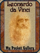 Leonardo da Vinci - Annotated Paintings ebook by Daniel Coenn