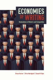 Economies of Writing