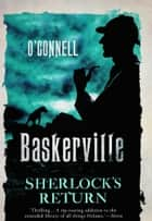 Baskerville ebook by John O'Connell