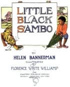 Little Black Sambo ebook by Helen Bannerman
