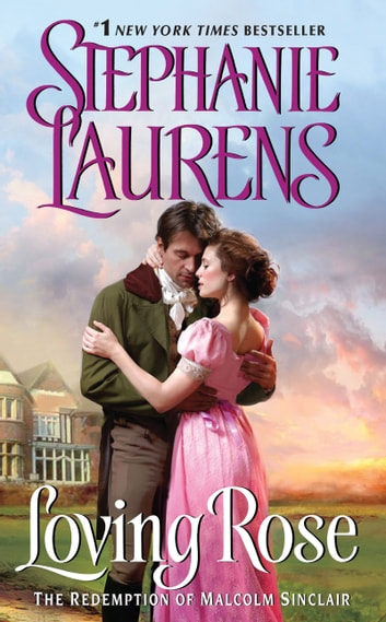 On A Wild Night Stephanie Laurens Pdf