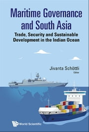 Maritime Governance and South Asia
