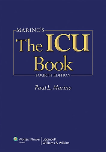 Marinos the icu book ebook by paul l marino 9781469831633 marinos the icu book ebook by paul l marino fandeluxe Image collections