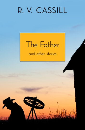 the father Directed by dan israely, emilio roso with robert scott wilson, david proval, paul sorvino, daryl hannah.