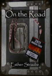 On The Road ebook door Esther Straube