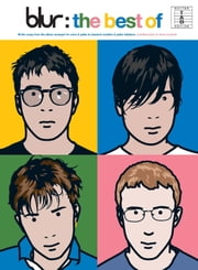 Blur: The Best Of (Guitar TAB) ebook by Wise Publications