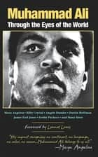Muhammad Ali ebook by Mark Collins Jenkins,Lennox Lewis