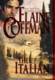 The Italian ebook by Elaine Coffman