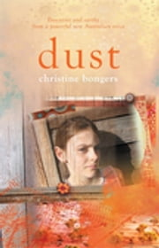 Dust ebook by Christine Bongers