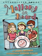 Mallory on Board