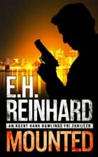 Mounted ebook by E.H. Reinhard