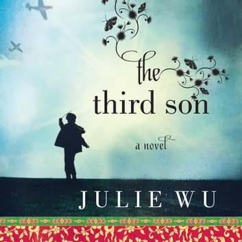 The Third Son audiobook by Julie Wu