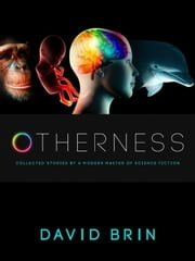 Otherness ebook by David Brin