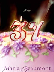 37 ebook by Maria Beaumont