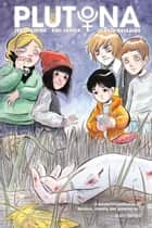 PLUTONA ebook by Emi Lenox, Jeff Lemire, Emi Lenox,...