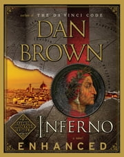 Inferno: Special Illustrated Edition (Enhanced) - Featuring Robert Langdon ebook by Dan Brown