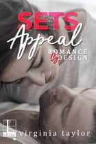Sets Appeal ebook by