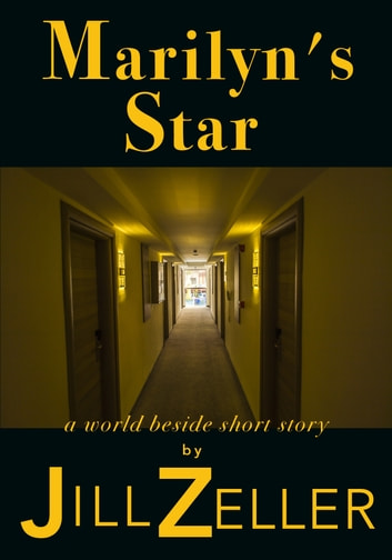 Marilyn's Star ebook by Jill Zeller