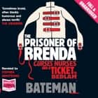 The Prisoner of Brenda audiobook by Colin Bateman