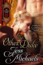 The Other Duke ebook by Jess Michaels