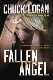 Fallen Angel ebook by Chuck Logan