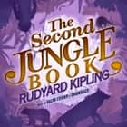 The Second Jungle Book audiobook by Rudyard Kipling