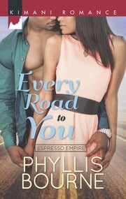 Every Road To You ebook by Phyllis Bourne