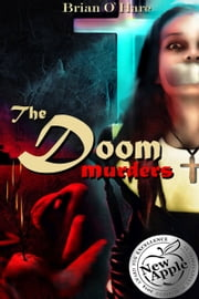 The Doom Murders ebook by Brian O'Hare