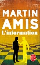 L'Information ebook by