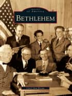 Bethlehem ebook by Carol Ann Brown