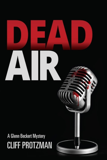 DEAD AIR ebook by Cliff Protzman