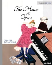 The Mouse of the Opera