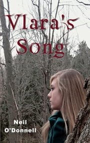 Vlara's Song ebook by Neil O'Donnell