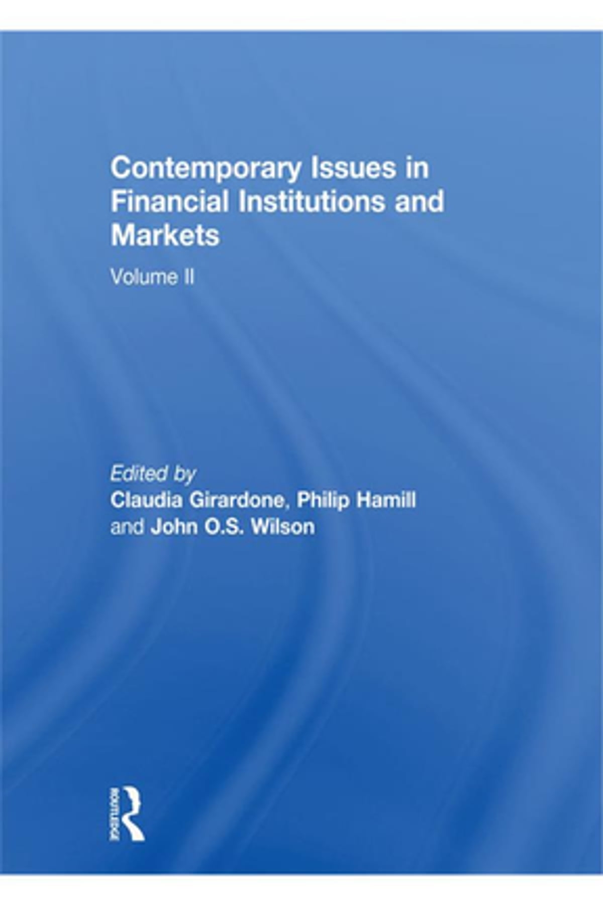 contemporary issues in financial management Contemporary issues in financial reporting challenges the reader to critically think through the issues and arguments involved in the practice of financial reporting it goes to the heart of the most difficult and controversial problems, investigating the major issues and commenting upon the solutions offered in financial reporting literature.