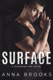 Surface ebook by Anna Brooks
