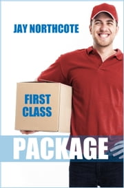 First Class Package ebook by Jay Northcote