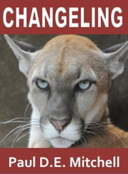 Changeling (Nexus 5) ebook by Paul D. E. Mitchell