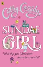 Sundae Girl ebook by