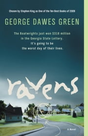 Ravens ebook by George Dawes Green