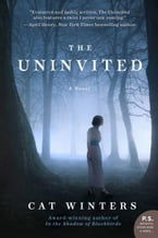 The Uninvited, A Novel