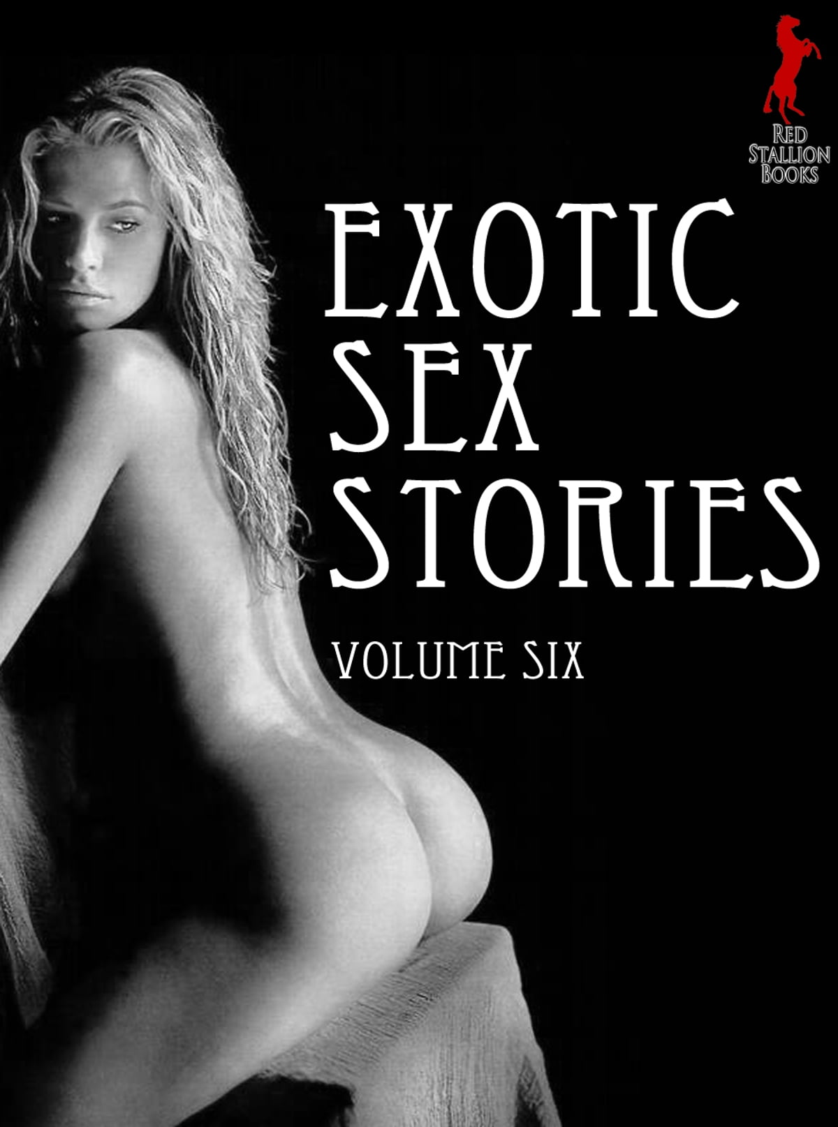 Exotic sex stories read images 500