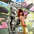 Review Night on Union Station audiobook by