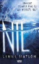 Nil - tome 1 ebook by Lynne MATSON